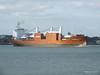 SCHIPPERSGRACHT Departing Southampton PDM 10-08-2013 18-00-44