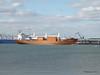 SCHIPPERSGRACHT Departing Southampton PDM 10-08-2013 18-01-50