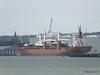 SCHIPPERSGRACHT Southampton PDM 10-08-2013 17-44-58