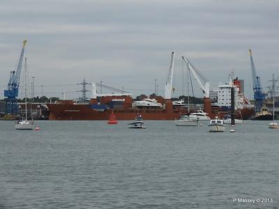 SPAARNEGRACHT Southampton PDM 08-10-2013 14-56-51