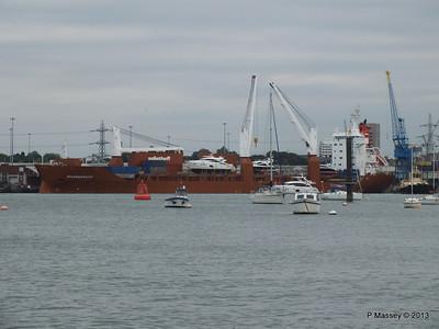 SPAARNEGRACHT Southampton PDM 08-10-2013 14-56-38