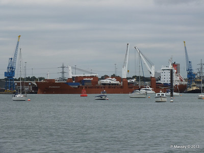 SPAARNEGRACHT Southampton PDM 08-10-2013 14-56-54
