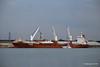 STADIONGRACHT Loading Yachts Southampton PDM 07-10-2016 17-39-04