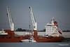 STADIONGRACHT Loading Yachts Southampton PDM 07-10-2016 17-38-55