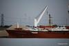 STADIONGRACHT Loading Yachts Southampton PDM 07-10-2016 17-32-27