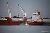 STADIONGRACHT Loading Yachts Southampton PDM 07-10-2016 17-32-30