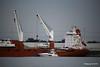 STADIONGRACHT Loading Yachts Southampton PDM 07-10-2016 17-32-31