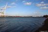 TAI HUNTER SYMPHONY SUN BRAEMAR COMMODORE GOODWILL Southampton PDM 23-11-2017 15-30-09
