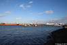 TAI HUNTER SYMPHONY SUN BRAEMAR COMMODORE GOODWILL Southampton PDM 23-11-2017 15-12-52