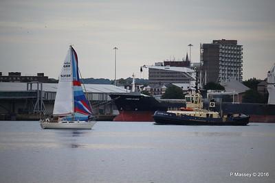 AMAYA SVITZER ALMA THORCO ATLANTIC Southampton PDM 10-08-2016 19-05-23