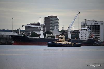 SVITZER ALMA THORCO ATLANTIC Southampton PDM 10-08-2016 19-05-17