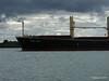 TOPFLIGHT Departing Southampton PDM 16-08-2014 18-01-046