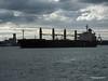 TOPFLIGHT Departing Southampton PDM 16-08-2014 18-00-015