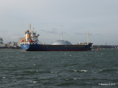 TRENLAND PDM 03-12-2012 12-49-46
