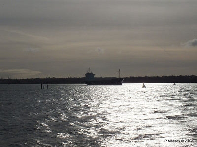 TRENLAND PDM 03-12-2012 12-45-54