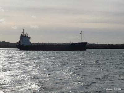 TRENLAND PDM 03-12-2012 12-47-10