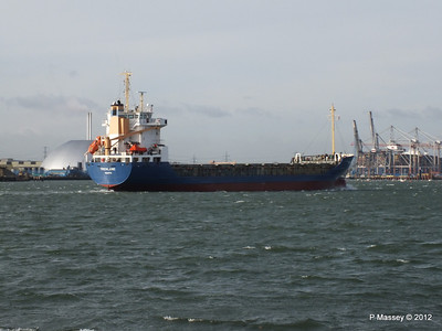 TRENLAND PDM 03-12-2012 12-50-00