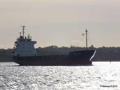 TRENLAND PDM 03-12-2012 12-45-40
