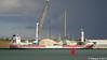VIRIGINIABORG Southampton PDM 14-09-2017 13-46-56