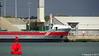 VIRIGINIABORG Southampton PDM 14-09-2017 13-47-06