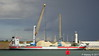 VIRIGINIABORG Southampton PDM 14-09-2017 13-46-58