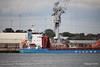 WILSON CLYDE Southampton PDM 05-08-2016 18-32-35