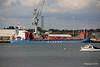 WILSON CLYDE Southampton PDM 05-08-2016 18-30-27