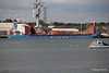 WILSON CLYDE Southampton PDM 05-08-2016 18-30-38