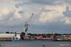 WILSON CLYDE Southampton PDM 05-08-2016 18-32-30