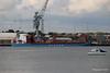 WILSON CLYDE Southampton PDM 05-08-2016 18-31-48