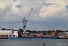 WILSON CLYDE Southampton PDM 05-08-2016 18-32-32