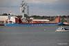 WILSON CLYDE Southampton PDM 05-08-2016 18-30-36