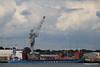 WILSON CLYDE Southampton PDM 05-08-2016 18-32-41