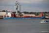 WILSON CLYDE Southampton PDM 05-08-2016 18-30-39