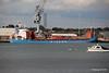 WILSON CLYDE Southampton PDM 05-08-2016 18-30-26