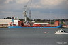 WILSON CLYDE Southampton PDM 05-08-2016 18-30-29