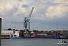 WILSON CLYDE Southampton PDM 05-08-2016 18-31-52