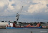 WILSON CLYDE Southampton PDM 05-08-2016 18-32-31