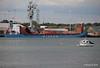 WILSON CLYDE Southampton PDM 05-08-2016 18-30-49