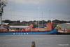 WILSON CLYDE Southampton PDM 05-08-2016 18-32-38