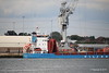 WILSON CLYDE Southampton PDM 05-08-2016 18-32-37