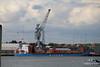 WILSON CLYDE Southampton PDM 05-08-2016 18-31-53