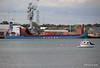 WILSON CLYDE Southampton PDM 05-08-2016 18-30-50