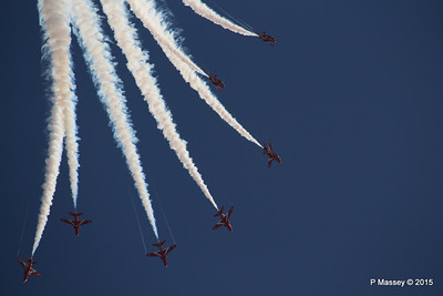 Red Arrows Display Southampton PDM 12-09-2015 15-59-06