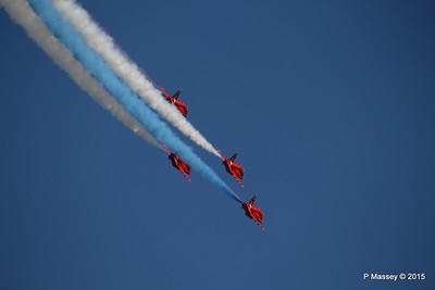 Red Arrows Display Southampton PDM 12-09-2015 16-00-55