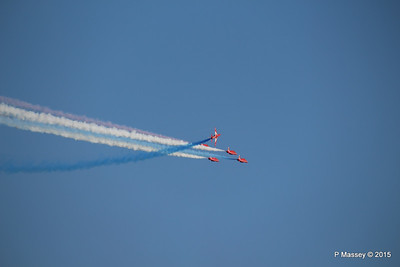 Red Arrows Display Southampton PDM 12-09-2015 16-01-004