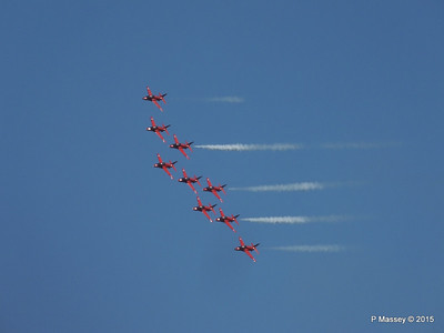 Red Arrows Display Southampton PDM 12-09-2015 15-49-10