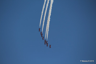 Red Arrows Display Southampton PDM 12-09-2015 15-48-02