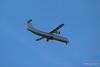 Aer Lingus Regional ATR 72-600 EI-FMK Inbound SOU 29-08-2016 17-57-09