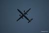 Flybe Dash 8 G-FLBB Outbound SOU 30-08-2016 19-54-23
